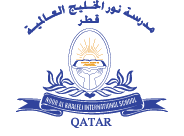 Noor Al Khaleej International School